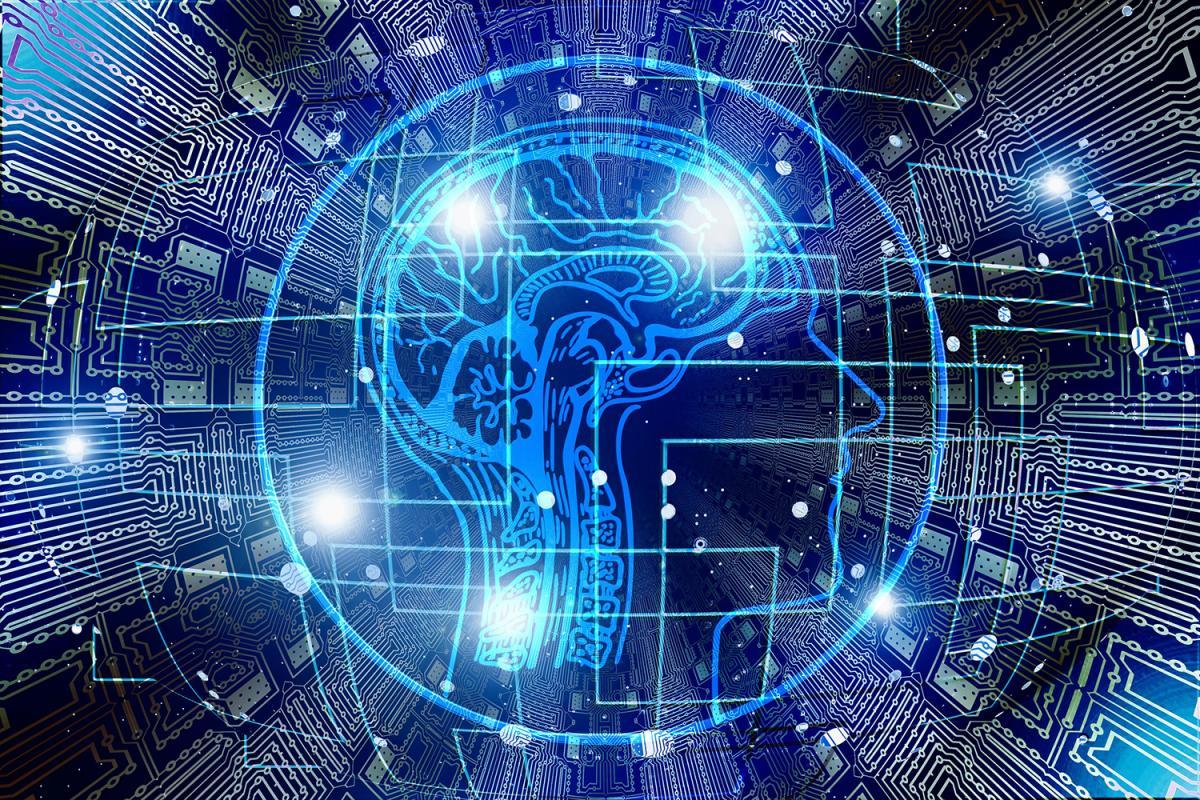 יזמות מדע וטכנולוגיה